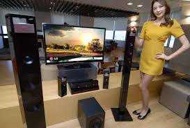 best home theaters best home theater system in 2017 dolby atom dts speakers