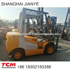 hyster ton forklift hyster ton forklift suppliers and