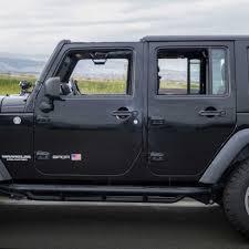 jeep wrangler grips jeep wrangler tie d rings gpca