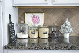 kitchen canisters glass canisters kitchen glass kitchen canisters australia ipbworks com