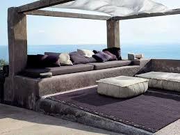 cuscini per arredo cuscini per esterno foto 4 40 design mag