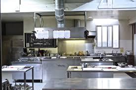 cours de cuisine atelier des chefs cours cuisine atelier des chefs 7 chez les soeurs