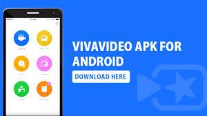 free apk pro viva pro apk version free best editor