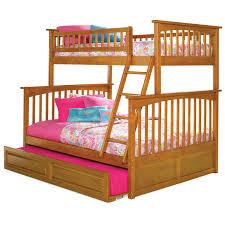Best Futons Cheap Bunk Beds With Futon Roselawnlutheran