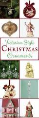 Best 25 Christmas Central Ideas On Pinterest Exterior Christmas
