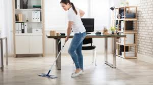 is it safe to use vinegar on wood cabinets is vinegar safe on hardwood floors alliance flooring directory