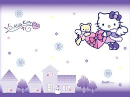superb images kitty christmas wallpaper desktop amazing