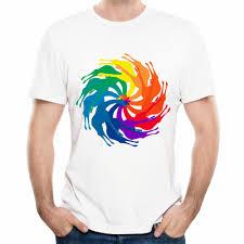 color wheel print promotion shop for promotional color wheel print