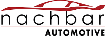 nachbar automotive bonner springs ks read consumer reviews