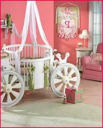 chambre princesse vitrine deco chambre princesse idées 233162 chambre idées