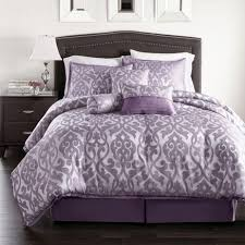 Cheap Purple Bedding Sets Purple Bedding Set Freda Stair