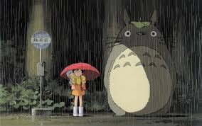 Cinetopia Showtimes Vancouver Mall by My Neighbor Totoro Studio Ghibli Fest 2017 Movie