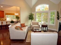Ramsdens Home Interiors Model Homes Interiors Zhis Me