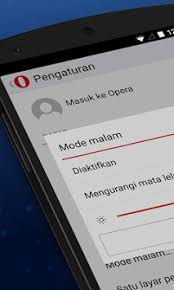 new opera apk new opera turbo fast guide 4g apk free tools app for