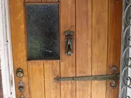 john patton u0027s elmhurst a sears modern homes 1930 testimonial home