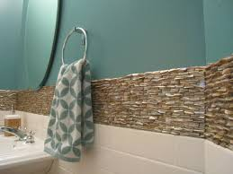 Paint Colors For Powder Room - extraordinary powder room paint ideas best 20 powder room paint