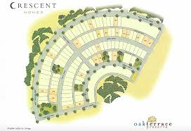 richardson homes floor plan richardson homes plans crescent oak terrace preserve