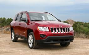 jeep suv 2013 2013 jeep compass specs and photos strongauto