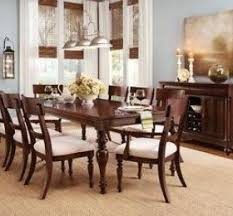 cherry wood dining room sets u2039 decor love