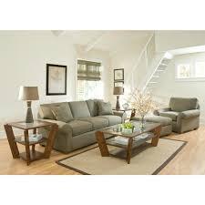 Klaussner Bedroom Set Klaussner Patterns Sofa From 899 00 By Klaussner Danco Modern