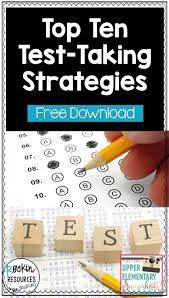 192 best eog prep images on pinterest teaching ideas teaching