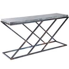Iron Console Table Best 25 Wrought Iron Console Table Ideas On Pinterest Wrought