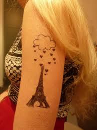 valentine u0027s teasing temporary tattoos temporary tattoo blog