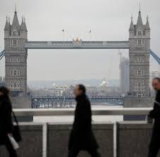 Four Flags Area Credit Union Brexit Aufenthaltserlaubnis Für Eu Bürger Wird Erschwert Welt
