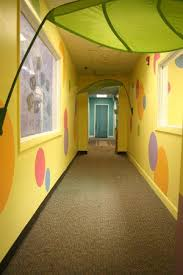 best 25 day care centers ideas on summer c themes