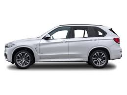 Bmw X5 7 Seater Review - our bmw x5 car leasing deals all car leasing