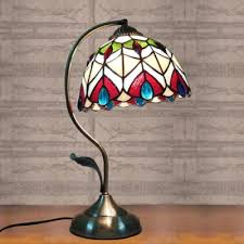 tiffany lights for sale stained glass desk l gpsolutionsusa com