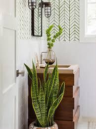 Lowes Bathroom Ideas Colors Lowes Ideas Houzz