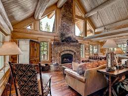 Colorado travel log images Best 25 breckenridge vacation rentals ideas jpg