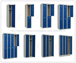 designer garderoben wandgarderobe wholesale garderobe engineering wardrobe godrej steel