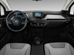 bmw dashboard new i3 or i8 for sale in plano tx classic bmw