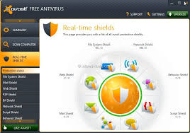 avast antivirus free download 2012 full version with patch avast antivirus for windows 8