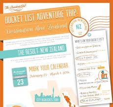 amazing travel infographics creative beacon