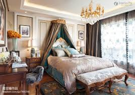 ideas to decorate a bedroom redecorate bedroom 70 bedroom decorating ideas how to design