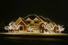 outdoor christmas lights stars christmas exterior christmas lights best of holiday lighting in