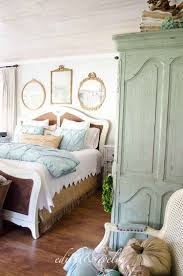 French Inspired Bedroom by 58 Best Bedrooms Images On Pinterest Master Bedrooms Country