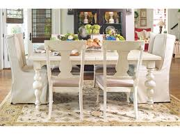 decorating dining room with paula deen furniture with beautiful