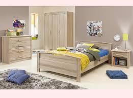 teenage bedroom sets teenage bedroom furniture teenage bedrooms