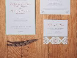 wedding planning 101 wedding planning wedding planning checklist