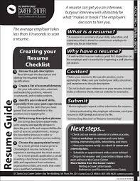 expert tips on resume principles expert tips on resume principles things to remove from your rsum