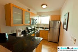 apartment fresh furnished apartments miami decoration ideas
