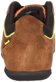 s kamik boots canada kamik boots canada kamik wikishoe shoes s loafer flats