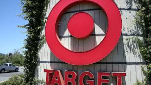 target stores iphone black friday sale breach at target stores may affect 40 million card accounts the