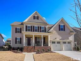 216 traditions garden ln wake forest nc 27587 mls 2045517