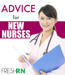 New Nursing Grad Resume Best 25 New Nurse Ideas On Pinterest Board Of Registered