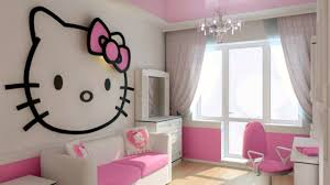 100 girls and boys room design ideas 2017 teenage creative rooms